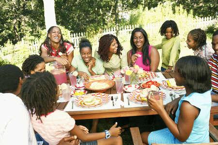 When Chaos Ensues, Strengthen Your Family