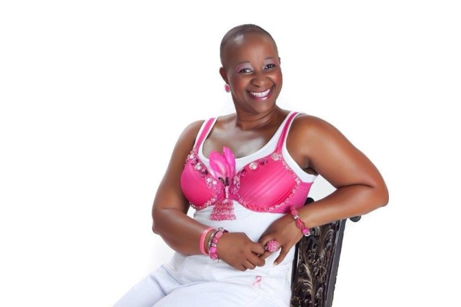 Breast Cancer: A Survivor's Story